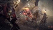 Nioh 2 The Complete Edition (2021/RUS/ENG/Пиратка)