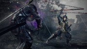 Nioh 2 The Complete Edition (2021/RUS/ENG/Лицензия)