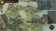 Three Kingdoms: The Last Warlord (2021/RUS/ENG/Лицензия)