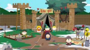 South Park The Stick of Truth (2014/ENG/USA/4.53+)