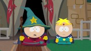 South Park The Stick of Truth (2014/RUS/EUR/PS3)