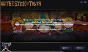 South Park: Stick of Truth + DLC (2014/RUS/ENG/RePack от R.G. ILITA)