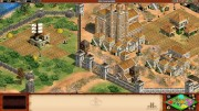 Age of Empires 2: HD Edition Bundle v.5.8.911 + 4 DLC (2013/RUS/ENG/RePack от xatab)