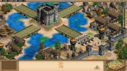 Age of Empires 2: HD Edition v.3.8 (2013/RUS/Repack от R.G. Freedom)