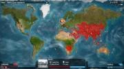 Plague Inc: Evolved (2016/RUS/ENG/RePack �� R.G. ��������)