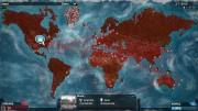 Plague Inc: Evolved (2016/RUS/ENG/RePack от R.G. Механики)