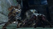 Dark Souls II (2014/ENG/USA/4.50+)