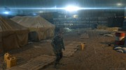 Metal Gear Solid V: Ground Zeroes v.1.005 (2014/RUS/ENG/��������)