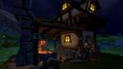 Folk Tale (2013/ENG/RePack)
