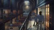 1954 Alcatraz (2014/RUS/ENG/MULTI4/��������)