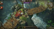 Divinity: Original Sin Enhanced Edition (2015/RUS/ENG/RePack от xatab)