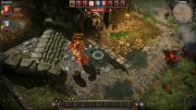 Divinity: Original Sin Enhanced Edition (2015) RePack