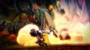Yaiba: Ninja Gaiden (2014/ENG/USA)