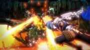 Yaiba: Ninja Gaiden Z (2014/ENG/Region Free/LT+1.9)