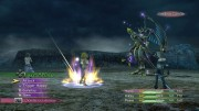 Final Fantasy X / X-2 HD Remaster (2014/ENG/EUR/4.53+)