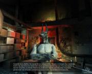 Nikopol: Secrets of the Immortals (2008/RUS/ENG/RePack от R.G. Механики)