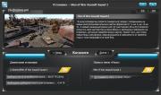 Men of War: Assault Squad 2 / В тылу врага: Штурм 2 (2014/RUS/RePack от xatab)