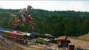 MXGP: The Official Motocross Videogame (2014/ENG/EUR)