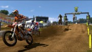 MXGP: The Official Motocross Videogame (2014/ENG/RePack)