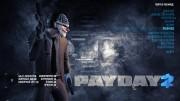 PayDay 2 (2013/RUS/ENG/Лицензия)