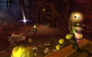World of Warcraft: Mists of Pandaria v.5.4.8 (2012/RUS/Лицензия)