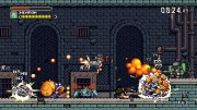 Mercenary Kings (2014/ENG/Лицензия)