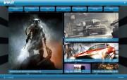 Игромания №4 (апрель 2014/Видеомания)