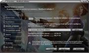 BioShock Infinite v.1.1.25.5165 + 9 DLC (2013/RUS/ENG/RePack от z10yded)