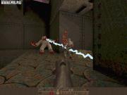 Quake (1996/RUS/ENG/Пиратка)