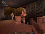 Quake 2 (1997/RUS/ENG/RePack)