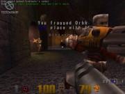 Quake 3 Arena (1999/RUS/ENG/RePack)
