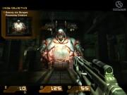 Quake 4 (2005/RUS/RePack)