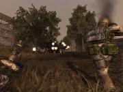 Enemy Territory: Quake Wars (2007/RUS/ENG/RePack от SeregA_Lus)