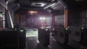 Alien: Isolation The Trigger DLC (2015/RUS/ENG/Crack by ALI213)