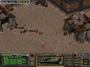 Fallout Anthology (1997-2001/RUS/ENG/�������)