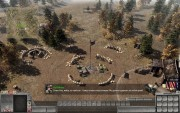 Men of War: Assault Squad 2 v.3.118.0 (2014/RUS/RePack by SeregA-Lus)