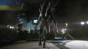 Alien: Isolation (2014/RUS/ENG/Лицензия)