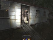 S.T.A.L.K.E.R.: Shadow of Chernobyl - Тайные Тропы 2 (2011/RUS/RePack от SeregA Lus)