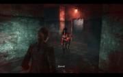 Resident Evil Revelations 2: Episode 1-4 v 5.0 (2015/RUS/ENG/RePack by SeregA-Lus)