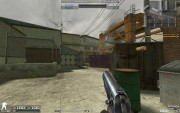 Combat Arms v. 04.03.15 (2012/RUS/Лицензия)