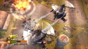 Gatling Gears (2011/RUS/ENG/RePack от R.G. Механики)