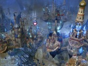 Rise of Nations - Rise of Legends (2006/RUS/RePack от MOP030B)
