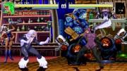 M.U.G.E.N. MARVEL vs DC (2011/RUS/ENG/�������)