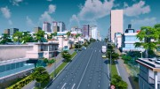 Cities: Skylines Deluxe Edition v 1.3.0 + 4 DLC (2015/RUS/ENG/RePack от R.G. Механики)