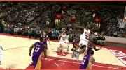 NBA 2K11 (2010/RUS/ENG/RePack от Fenixx)