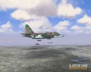 LockOn: Горячие Скалы 2 (2010/RUS/RePack от Fenixx)