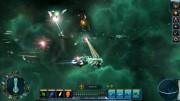 Starpoint Gemini 2: Secrets of Aethera (2014/RUS/ENG/Лицензия)