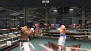 Real Boxing (2014/RUS/ENG/Лицензия)