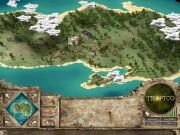 Tropico: Anthology (2001-2014/RUS/ENG/RePack от R.G. Механики)