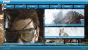 Игромания №3 (март 2015/Видеомания)